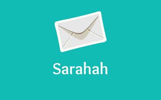 Sarah e la lezione (non compresa) sull'anonimato nell'Universo digitale